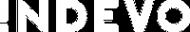Логотип компании Индэво