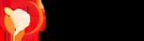 Логотип компании ЛегионА