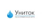 Логотип компании Мир ПРОМО