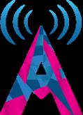 Логотип компании Мир Антенн Екатеринбург