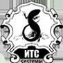 Логотип компании ИТС-системы