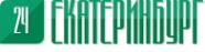 Логотип компании Стройэнергосвязь