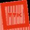 Логотип компании Компания ТрансТелеКом