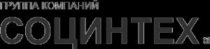 Логотип компании Социнтех-Инстал
