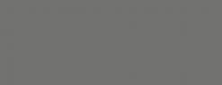 Логотип компании Студия дизайна одежды Натальи Стерховой