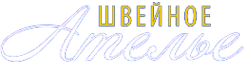 Логотип компании Лемар
