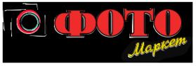 Логотип компании Сеть фотосалонов