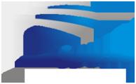 Логотип компании Фрисби