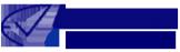 Логотип компании Метасеть