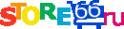 Логотип компании АйТи СнабСервис
