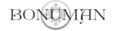 Логотип компании Нумизмат и Антиквар