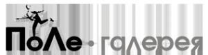Логотип компании ПоЛе