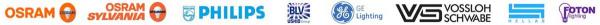 Логотип компании Электро-Сайт