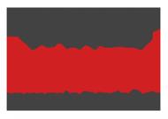 Логотип компании Третье декабря