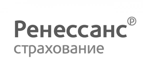 Логотип компании Светлые Истории