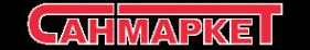 Логотип компании Санмаркет