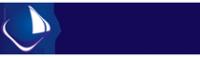 Логотип компании Центр сантехники