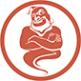 Логотип компании Деребас