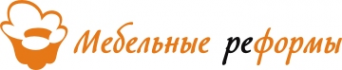 Логотип компании 33 комода