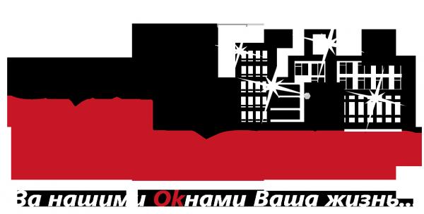 Логотип компании СПК Мастер