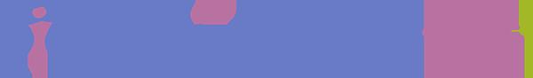 Логотип компании Форатойс