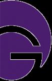 Логотип компании Градиент Дистрибьюция