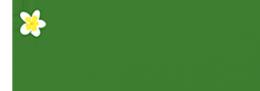 Логотип компании Лилавади