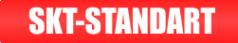 Логотип компании Стандарт-Э.С.Т.-Екатеринбург
