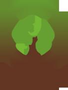 Логотип компании ЭльХолл