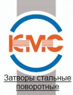 Логотип компании Росарматура
