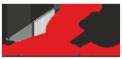 Логотип компании СТРОИТЕЛЬНЫЙ КРЕПЕЖ