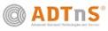 Логотип компании Алатырь-строительное оборудование
