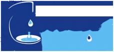 Логотип компании СантехСклад