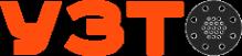 Логотип компании Уральский завод теплотехнического оборудования