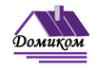 Логотип компании Территория Творчества