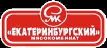 Логотип компании Мясной №5