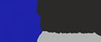 Логотип компании Оптимальные Финансы