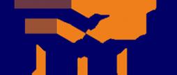 Логотип компании Пищепромпроект