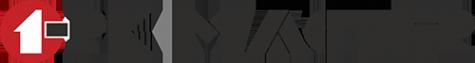 Логотип компании ПЕРВЫЙ РК МАСТЕР