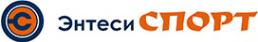 Логотип компании Энергия спорта