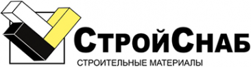 Логотип компании СтройСнаб