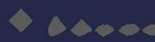 Логотип компании ТСК-ГРУПП