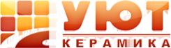 Логотип компании Уют-Керамика