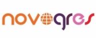 Логотип компании Бэст Керамикс