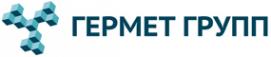 Логотип компании Гермет Групп
