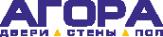 Логотип компании Sultan