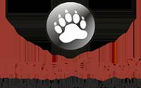 Логотип компании Панда Групп