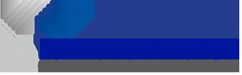 Логотип компании Интелл-Строй
