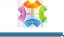 Логотип компании Дом Комфорта