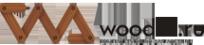 Логотип компании Торговая компания
